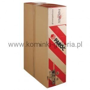 Paroc Welna Mineralna 2 5cm 7 2m2 Paczka Sklep Z Kominkami